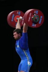 Oleksiy+Torokhtiy+Olympics+Day+10+Weightlifting+jLilEImHSeJl