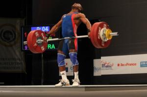69kg_paris