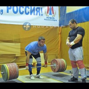 """The why and how of weightlifting complexes : A simplistic guide to the use of complexes (Part 1 : """"Why"""")"""