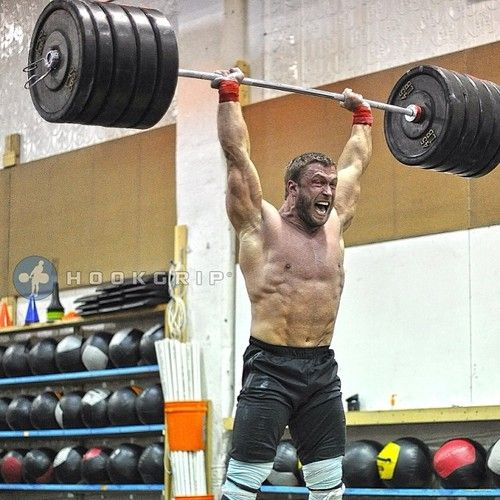 The Why And How Of Weightlifting Complexes A Simplistic Guide To The Use Of Complexes Part 1