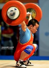 chen-hongquing-135_lg