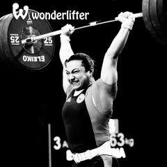 Credit Wonderlifter