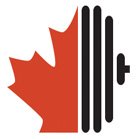 canadianweightlifting_logo8